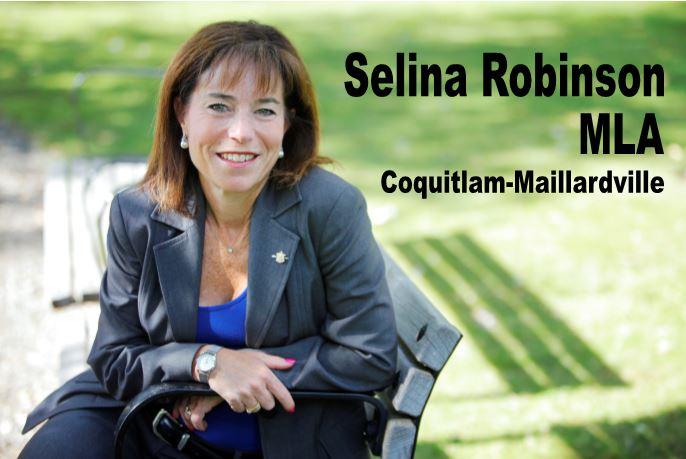 heading-selina